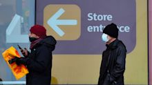 Coronavirus: Sainsbury's to ease shopping item restrictions