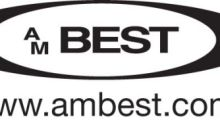 AM Best Revises Issuer Credit Rating Outlook to Stable for ARABIA Insurance Company – Jordan
