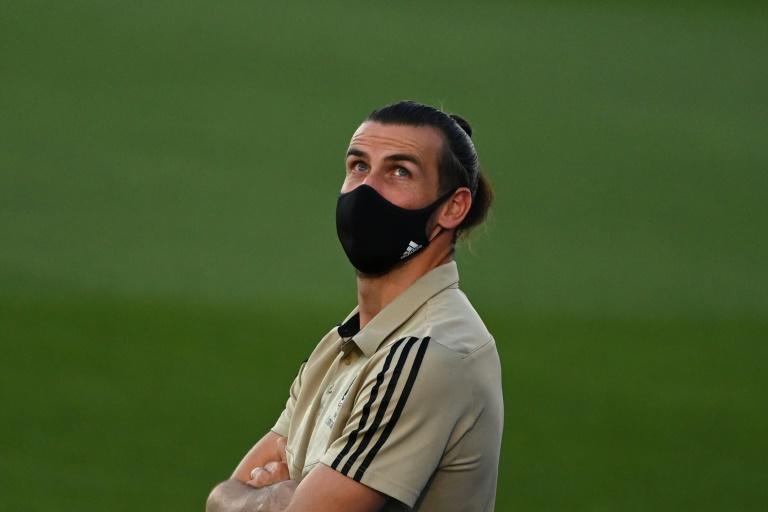 Real Madrid forward Gareth Bale is close to a move back to Tottenham, according to his agent