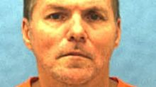 Florida to execute white man for killing black person for the first time in state's history
