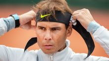 Rafa Nadal's stunning confession about French Open defence