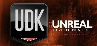 Unreal Engine now able to make iOS apps