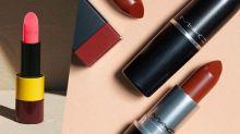 盤點 10 個品牌「斷貨王」唇膏!顯白、不挑膚色,有女人能抗拒嗎?