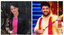 Upasana Singh Says Just Because She & Kapil Are Not Working Together, Doesn't Mean They're Enemies