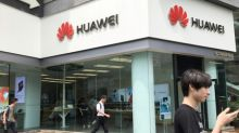 Exclusive: China's Huawei seeks compensation from Flex over withheld goods