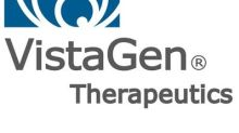 VistaGen and Nuformix Announce Agreement to Develop Novel Patentable Cocrystalline Forms of AV-101 for Treatment of Multiple CNS Conditions