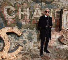 Karl Lagerfeld: a life in dates