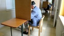 How Germany's complex electoral system works