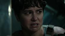 'Alien: Covenant' Trailer