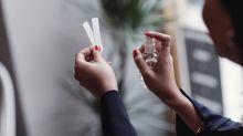 Como criar um perfume inovador em pleno 2019?