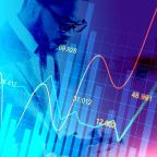 Volumes on Diginex's EQUOS Exchange Surpass $1 Billion