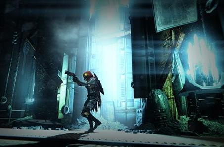Destiny to dole out some new content for non-DLC purchasers