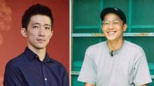 台灣導演徐漢強、許智彥 VR電影入圍威尼斯影展