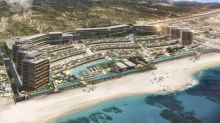 Solaz, a Luxury Collection Resort, Los Cabos Slated to Open in June