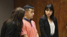 Dan 30 años de cárcel a hombre que mató a su madre en Hawai