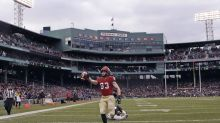 College football parents take note of Ivy League suspending fall sports amid pandemic