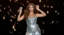 Beyonce, Adidas Team Up on Footwear & Apparel Deal