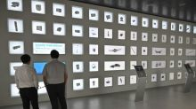 Samsung e Huawei são criticadas na China por posição sobre Hong Kong