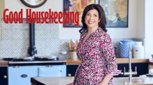 Kirstie Allsopp opens up about sexism and says women 'can't have it all'