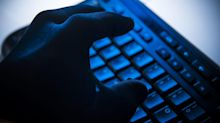 DOJ Charges Latvian National for Role in 'Trickbot' Ransomware Scam