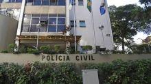Após troca de secretário, Polícia Civil tem mudanças em cargos do primeiro escalão