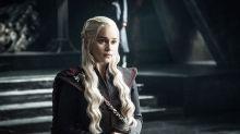 Para despistar fãs e evitar spoilers, HBO irá gravar várias versões do final de 'Game of Thrones'