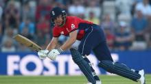 Cricket: England cricketers can learn so much from Jonny Bairstow
