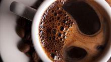 提防5大咖啡壞處|每日幾杯咖啡有問題嗎?營養師:容易出現脫水情況!