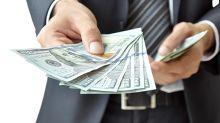 ¿Vas a pedir un préstamo o crédito? las 6 acciones a considerar
