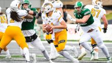 2020 MAC Football Key Storylines: Kent State Golden Flashes