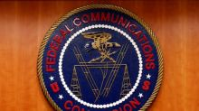 FCC probes whether Sinclair misled agency during failed Tribune deal