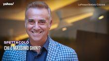 Chi è Massimo Ghini?