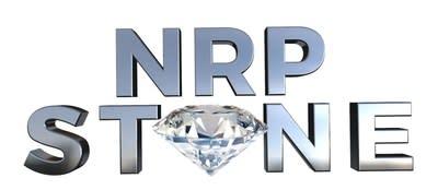 Nrp Stone Inc Closes Rmgi Acquisition