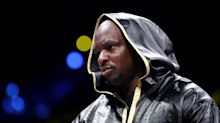 Alexander Povetkin stuns Dillian Whyte with vicious knock-out victory