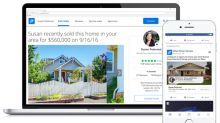 5 Reasons Why Zillow Let You Down Last Week