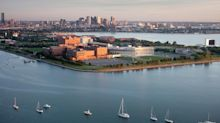 UMass Boston taps Accordia Partners for $235M Bayside site deal