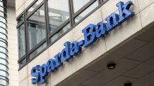 Zwei Sparda-Banken bieten ihren Kunden in Kürze Apple Pay an – über einen Umweg