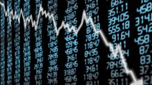 Why Symantec Stock Dropped 13% Today