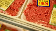 Got ground beef in your freezer? Important action to take after massive recall of 6.5 million lbs.