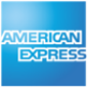 Amex EveryDay℠ Card