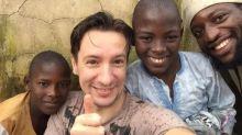 """Congo, parla la moglie di Attanasio: """"Tradito da qualcuno che gli era vicino"""""""