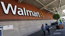 Walmart to begin selling e-books, e-readers through Japanese partner