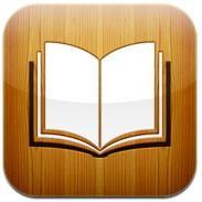 Latest version of iBooks contains anti-jailbreaking measures