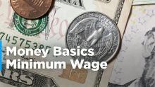 Money Basics: The history of minimum wage