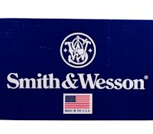 Will Smith & Wesson Brands Continue to Surge Higher?