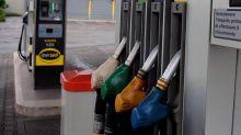 E-fattura carburante, proroga in arrivo