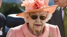 Here's Why Queen Elizabeth's Summer Vacation Is Getting a Late Start This Year