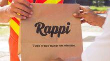 Rappi oferece games para arrecadar doações enquanto você espera pelo seu pedido