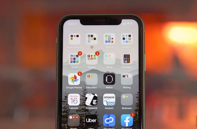 Apple vows to fix its easily defeated iPhone parental controls