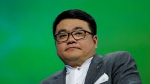 Tencent needs to see market gap before international expansion: executive